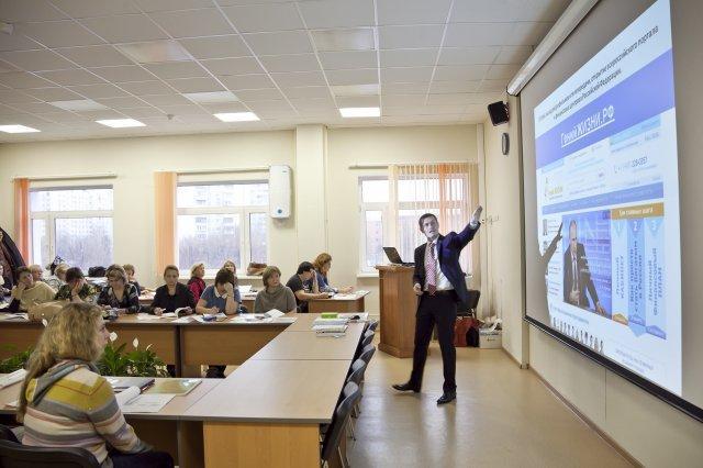 19-11-2015_Moskva